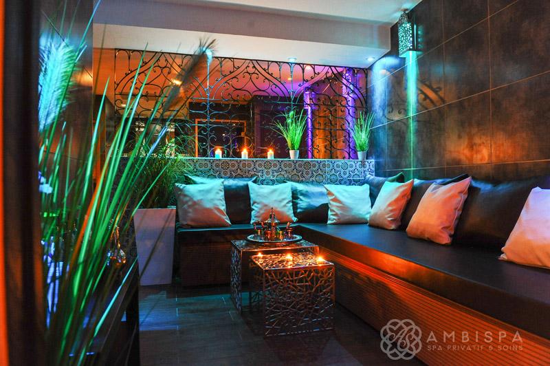5 s ances de spa privatif pour 2 personnes ambispa spa privatif soins lille. Black Bedroom Furniture Sets. Home Design Ideas