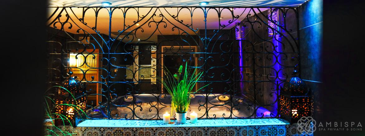 12 s ances de spa privatif pour 2 personnes ambispa spa privatif soins lille. Black Bedroom Furniture Sets. Home Design Ideas